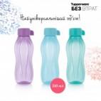 Эко-бутылка (310 мл) РП482